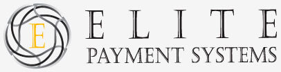 ELITE PAYMENT SYSTEMS